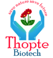 Thopte Biotech Pvt. Ltd.